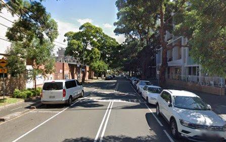25-33 Allen Street25-33 Allen Street, Waterloo NSW