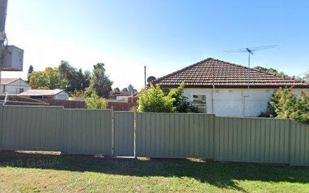 40 Angus Cr, Yagoona NSW 2199