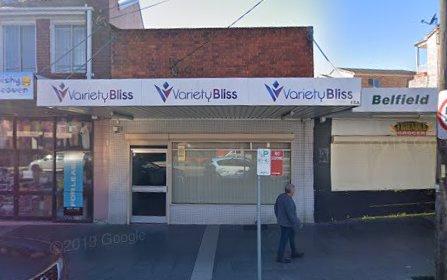15a BURWOOD, Belfield NSW