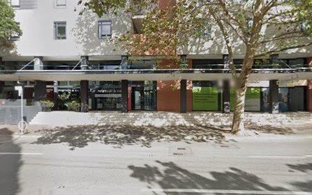 10A, 252 Botany Road, Alexandria NSW