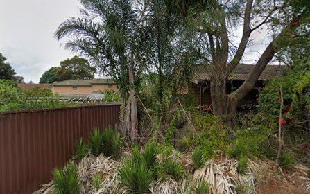 8/46 Powell St, Yagoona NSW 2199