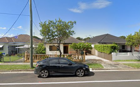183 Noble Av, Greenacre NSW 2190