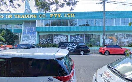 35 Addison Rd, Marrickville NSW 2204