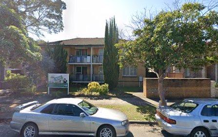 9/69 First Avenue, Campsie NSW 2194