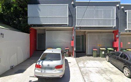 25 Fotheringham La, Marrickville NSW