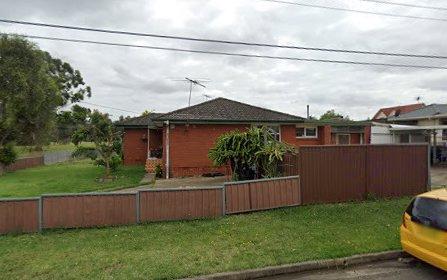 20 Horton Street, Mount Pritchard NSW