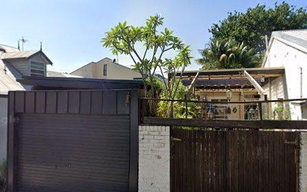 17 Macdonald Street, Erskineville NSW
