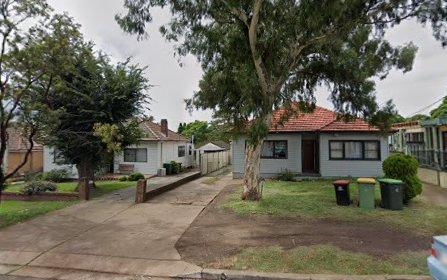 85 Australia St, Bass Hill NSW 2197