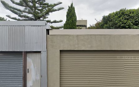 220 Belmont Street, Alexandria NSW