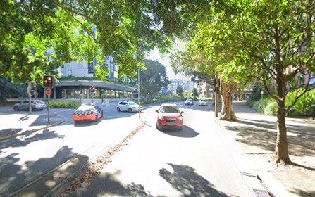 2718/98 Joynton Avenue, Zetland NSW