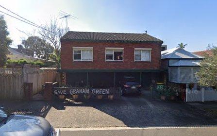 2A Charlecot St, Dulwich Hill NSW 2203