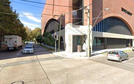 W204/222 Wyndham Street, Alexandria NSW