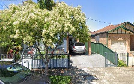 10 Cobar Street, Dulwich Hill NSW