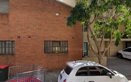 1F Goddard St, Erskineville NSW 2043