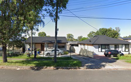 72 Green Valley Rd, Busby NSW 2168