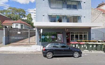 2/104 Alice St, Newtown NSW 2042