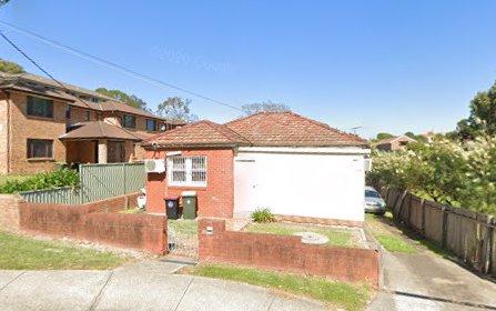 68 Fourth St, Campsie NSW 2194