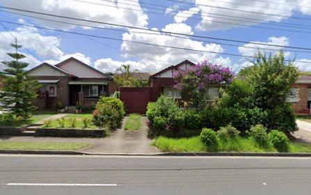 177 Boronia Rd, Greenacre NSW 2190