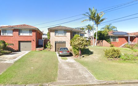 93 Oak Drive, Georges+Hall NSW