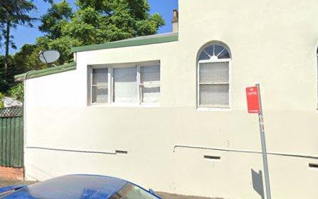 176 Rochford St, Erskineville NSW 2043