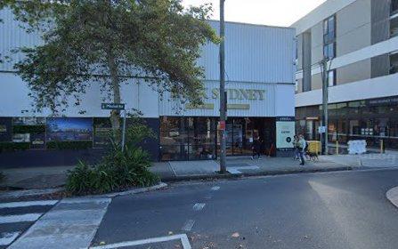 1507/ Mitchell Rd, Erskineville NSW 2043