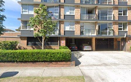 96/56 ANZAC PARADE, Kensington NSW