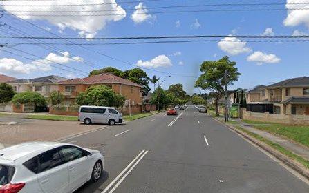 10/147 Highview Avenue, Greenacre NSW