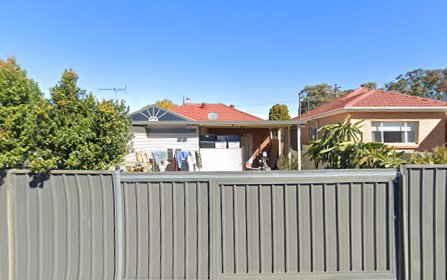 726 Hume High Way, Yagoona NSW