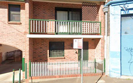 3/192 Rochford Street, Erskineville NSW