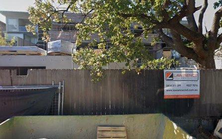 44-46 Wentworth St, Randwick NSW 2031