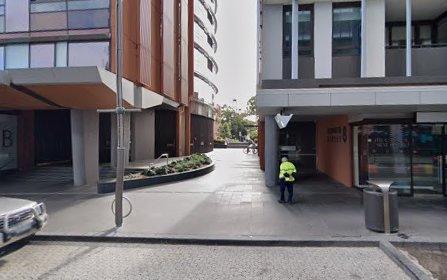 A710/6 Ebsworth Street, Zetland NSW