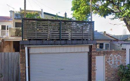 41 Wells St, Newtown NSW 2042