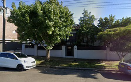 9/29 George St, Marrickville NSW 2204