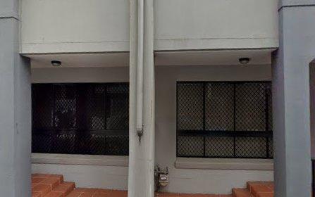 32/194-218 Lawrence Street, Alexandria NSW