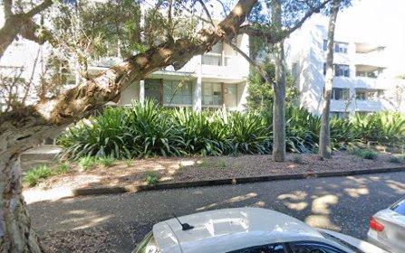 15/104 Joynton Avenue, Zetland NSW