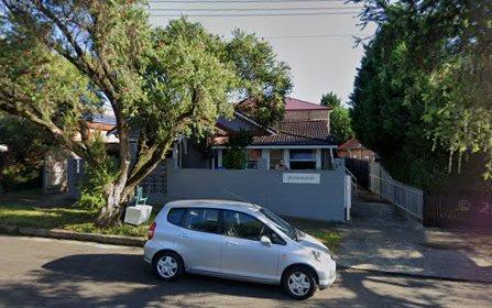 26 Enfield Street, Marrickville NSW