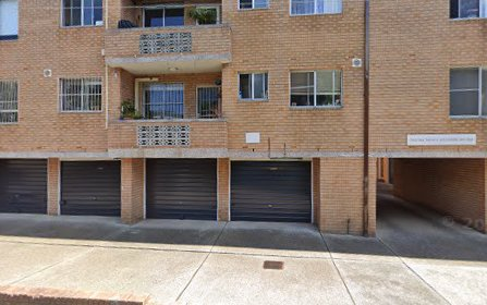 512-514 New Canterbury Road, Dulwich Hill NSW