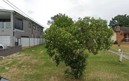 6 Bamfield Avenue, Yagoona NSW