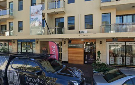 1/359B BRONTE ROAD(AT MURRAY Street ROUNDABOUT), Bronte NSW