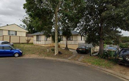 10 Streeton Avenue, Mount Pritchard NSW