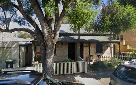 41 Holmesdale Street, Marrickville NSW 2204