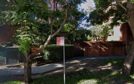 17308/183-219 Mitchell Rd, Erskineville NSW 2043