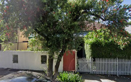 44 Holmesdale St, Marrickville NSW 2204