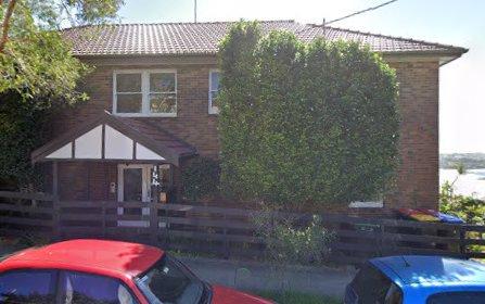 4/144 Macpherson Street, Bronte NSW