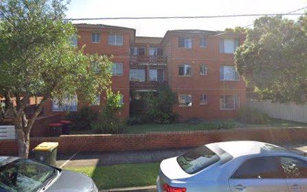 6/22-24 Dryden Street, Campsie NSW