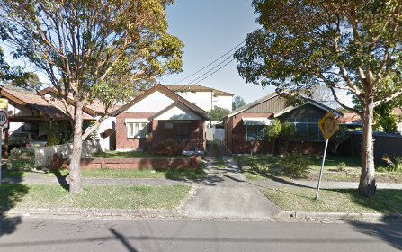 36 Second Av, Campsie NSW 2194