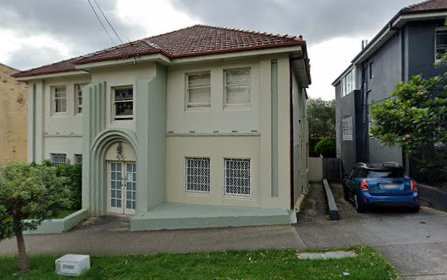 3/55 Clovelly Road, Randwick NSW