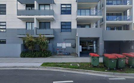 101/241 Sydney Park Road, Erskineville NSW