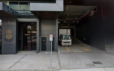 303/84-104 Anzac Pde, Kensington NSW 2033