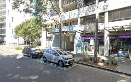 30/30 Gadigal Avenue, Zetland NSW